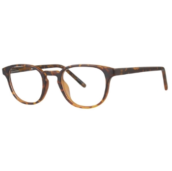 Value Metro Metro 20 Eyeglasses