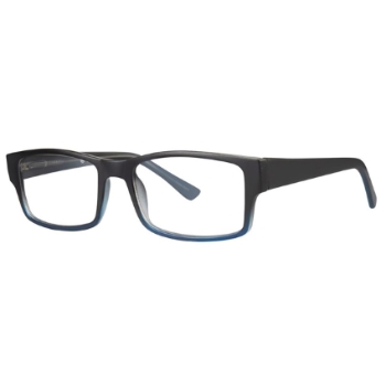 Value Metro Metro 24 Eyeglasses