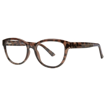 Value Metro Metro 26 Eyeglasses
