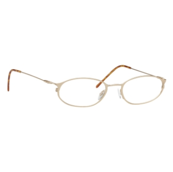 Vanity Fair 119 Eyeglasses