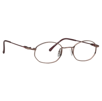 Vanity Fair 120 Eyeglasses