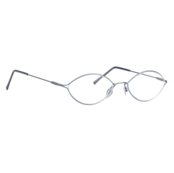 Vanity Fair 123 Eyeglasses