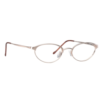 Vanity Fair 124 Eyeglasses