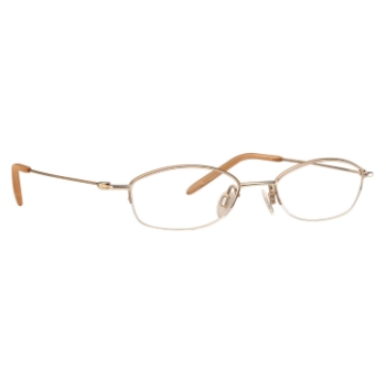 Vanity Fair 129 Eyeglasses