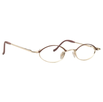 Vanity Fair 251 Eyeglasses