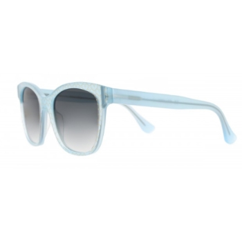 Vanni Bellatrix Sunglasses