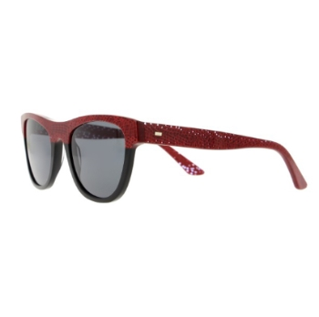 Vanni VS1309 Sunglasses