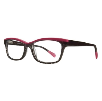Vivian Morgan VM 8066 Eyeglasses