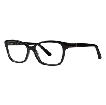 Vivian Morgan VM 8071 Eyeglasses