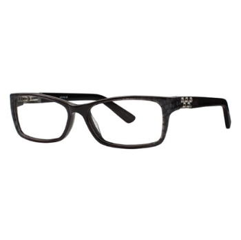 Vivian Morgan VM 8073 Eyeglasses