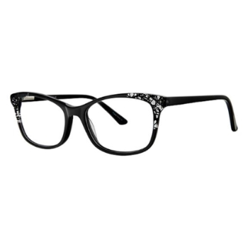 Vivian Morgan VM 8074 Eyeglasses