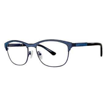 Vivian Morgan VM 8076 Eyeglasses