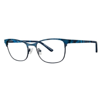 Vivian Morgan VM 8079 Eyeglasses