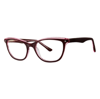 Vivian Morgan VM 8080 Eyeglasses