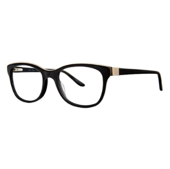 Vivian Morgan VM 8081 Eyeglasses