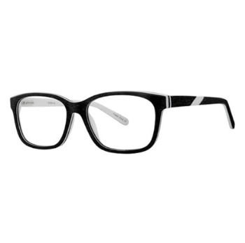 Vivian Morgan VM 8082 Eyeglasses