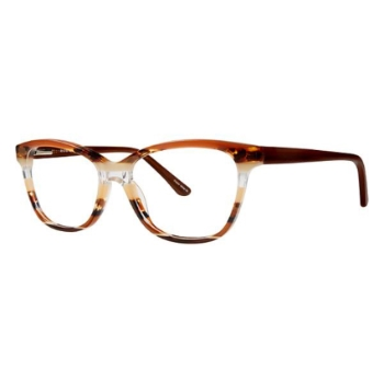 Vivian Morgan VM 8083 Eyeglasses