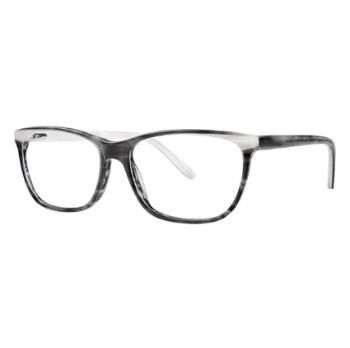Vivian Morgan VM 8084 Eyeglasses