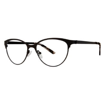 Vivian Morgan VM 8085 Eyeglasses