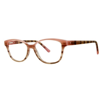 Vivian Morgan VM 8086 Eyeglasses