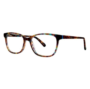 Vivian Morgan VM 8088 Eyeglasses