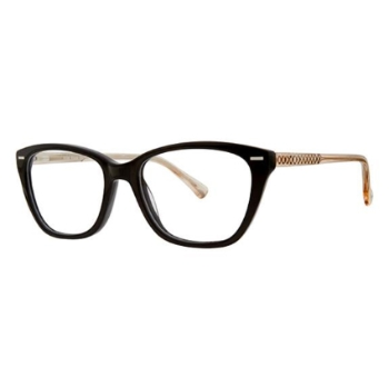 Vivian Morgan VM 8089 Eyeglasses
