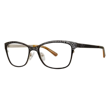 Vivian Morgan VM 8090 Eyeglasses