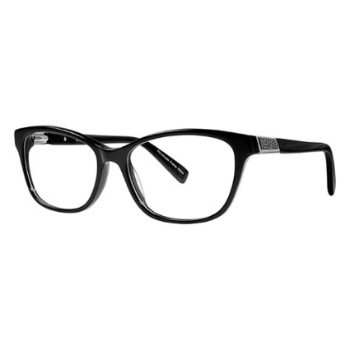 Vivian Morgan VM 8092 Eyeglasses
