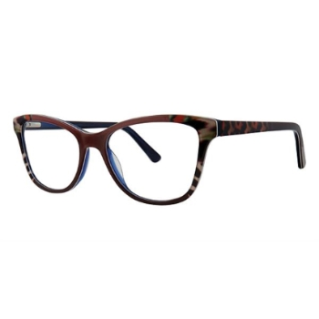 Vivian Morgan VM 8093 Eyeglasses