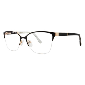 Vivian Morgan VM 8094 Eyeglasses