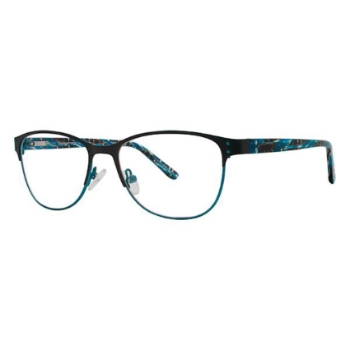 Vivian Morgan VM 8095 Eyeglasses