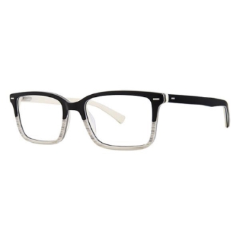 Vivian Morgan VM 8096 Eyeglasses
