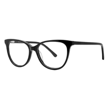 Vivian Morgan VM 8097 Eyeglasses