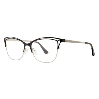 Vivian Morgan VM 8098 Eyeglasses
