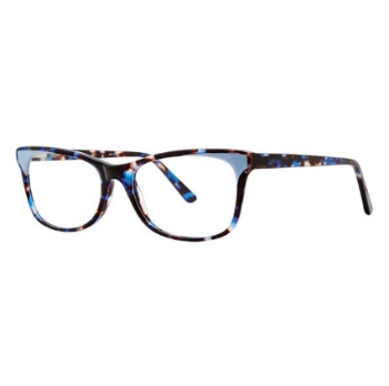 Vivian Morgan VM 8102 Eyeglasses