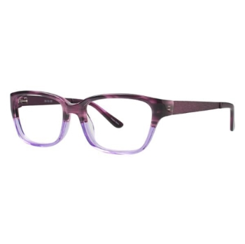 Vivian Morgan VM 8047 Eyeglasses