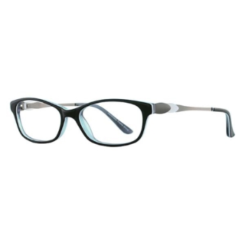 Vivian Morgan VM 8059 Eyeglasses