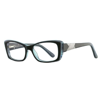 Vivian Morgan VM 8063 Eyeglasses