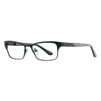 Vivian Morgan VM 8065 Eyeglasses