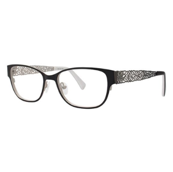 Vivian Morgan VM 8044 Eyeglasses