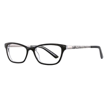 Vivian Morgan VM 8045 Eyeglasses