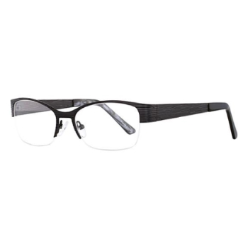 Vivian Morgan VM 8046 Eyeglasses