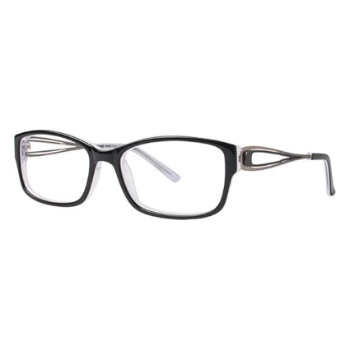 Vivian Morgan VM 8048 Eyeglasses