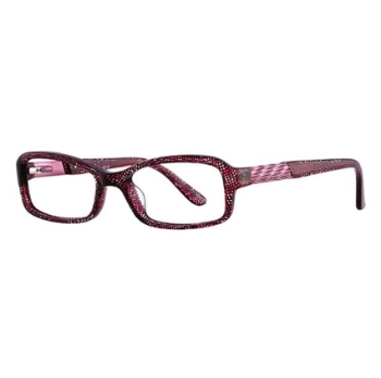 Vivian Morgan VM 8049 Eyeglasses