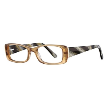 Vivian Morgan VM 8050 Eyeglasses