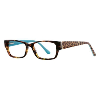 Vivian Morgan VM 8053 Eyeglasses