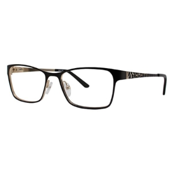 Vivian Morgan VM 8054 Eyeglasses