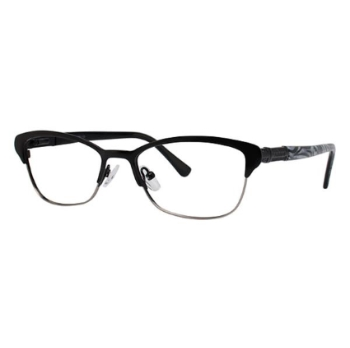 Vivian Morgan VM 8055 Eyeglasses