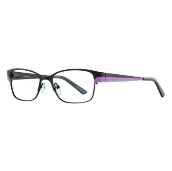 Vivian Morgan VM 8056 Eyeglasses