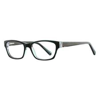 Vivian Morgan VM 8057 Eyeglasses